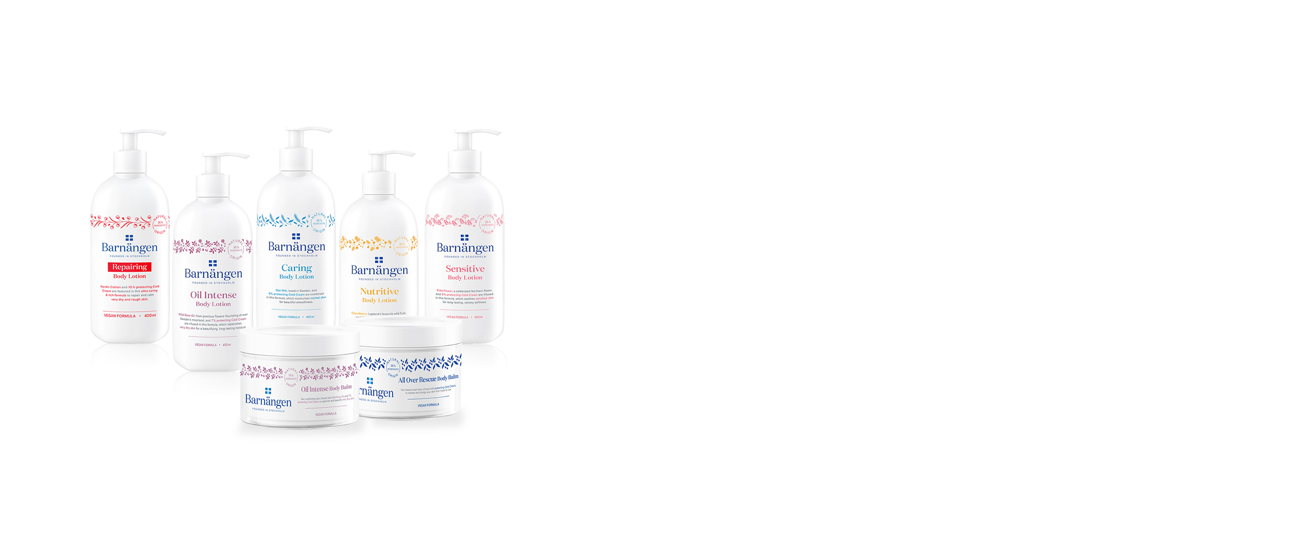 barnangen_RO_body_care_2560x963-LEFT